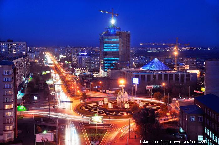 http://img0.liveinternet.ru/images/attach/c/1/54/270/54270949_0_1d727_727e286f_XL.jpg