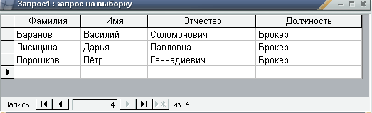 hello_html_m4ecc65a.png