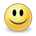 hello_html_m5d5c709e.png