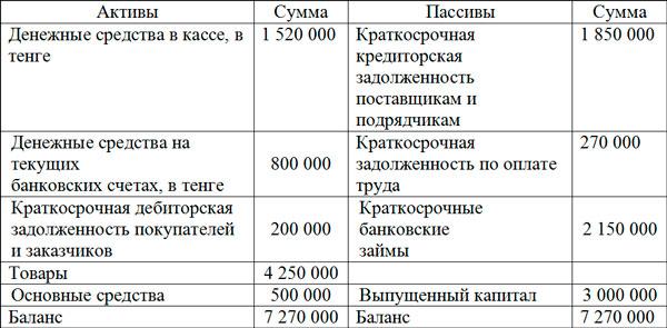 http://s008.radikal.ru/i306/1410/0e/d948c70adf73.jpg