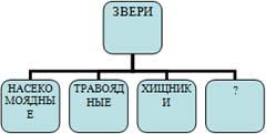 hello_html_ma7180b7.jpg