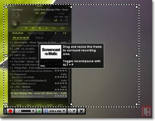 C:\Users\Сергей\Desktop\Image-001.jpg