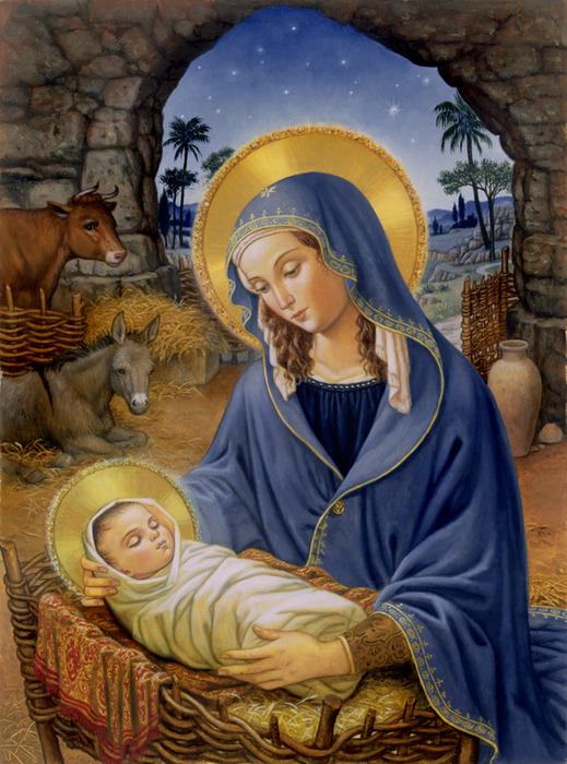 CN303_Nativity (519x700, 168Kb)