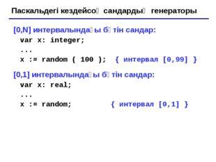 Функциялар Есеп: екі санның үлкенін анықтайтын функция құру және оны қолдану