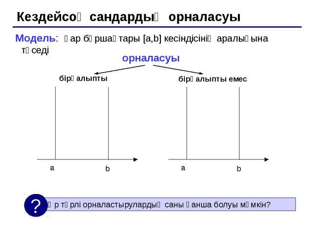 Паскаль тілінде программалау Тақырып 13. Функциялар