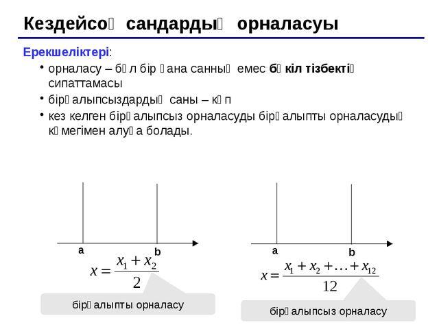 Функциялар Функция – нәтижесі қандай да бір мәнге ие болатын көмекші алгорит...