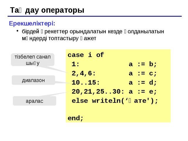 Нүктелер, кесінділер және қисық сызықтар Pen (1, 0, 255, 0); Line (x1, y1, x...