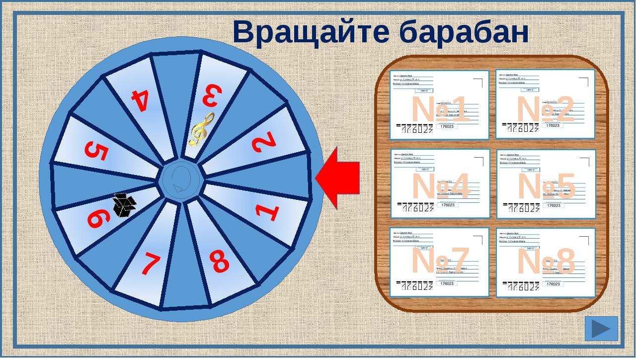 Вопрос №1 Александр Сергеевич Пушкин написал следующие строки: «Соединяя необ...
