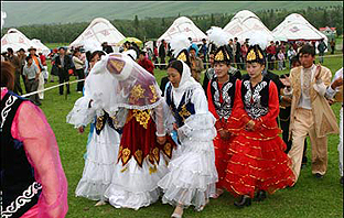 http://medya.todayszaman.com/kazakistan/2012/02/16/news0106-75-5.jpg