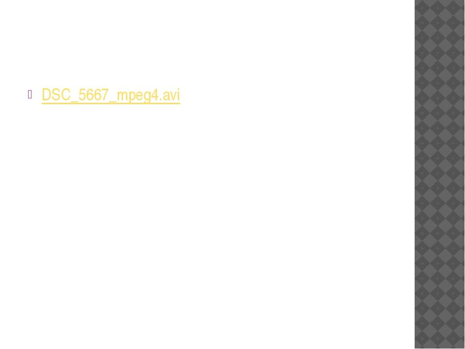 DSC_5667_mpeg4.avi