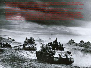Среди военнослужащих, удостоенных звания Героя Советского Союза, рядовых, сер