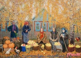 http://modli.ru/uploads/posts/2013-03/1362728612_yablochnyy-spas.jpg