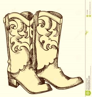 C:\Users\Марина\Desktop\Раб стол\сказка\cowboy-boots-vector-graphic-image-of-shoes-for-life-497655.jpg