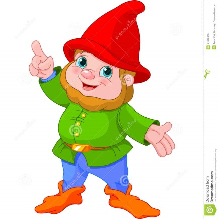 C:\Users\Марина\Desktop\Раб стол\сказка\cute-gnome-clipart-presenting-stock-859132.jpg