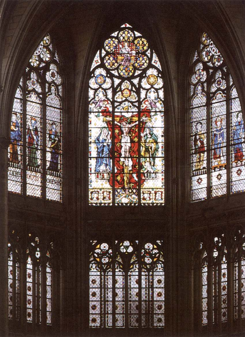http://furnituredesigns.website/wp-content/uploads/2015/07/gothic-stained-glass-window-6ab0czc6.jpg