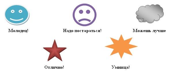 http://festival.1september.ru/articles/607001/img3.jpg