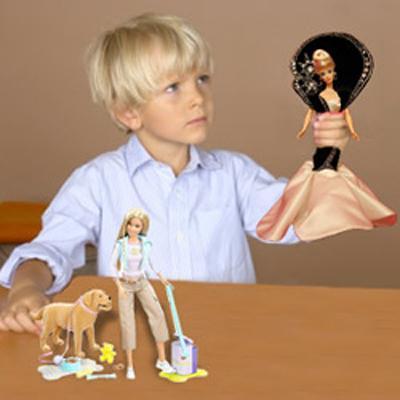 C:\Users\User\Downloads\дечачьи-игрушки.jpg