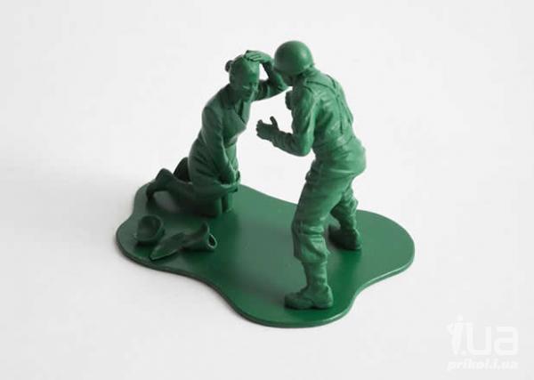 C:\Users\User\Downloads\игрушки для детей солдатики - 18 тыс. картинок. Поиск Mail.Ru_files\635458.jpg