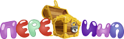 http://www.filipoc.ru/attaches/jokes/rebus/2f91930579ef0b58ae71fe00fc0237fa.png
