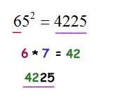 http://schoolmathematics.ru/wp-content/uploads/2011/01/201.png