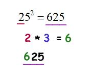 http://schoolmathematics.ru/wp-content/uploads/2011/01/161.png