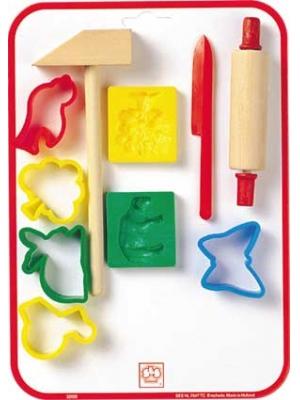 Инструмент и формы для лепки :: Лепка ::