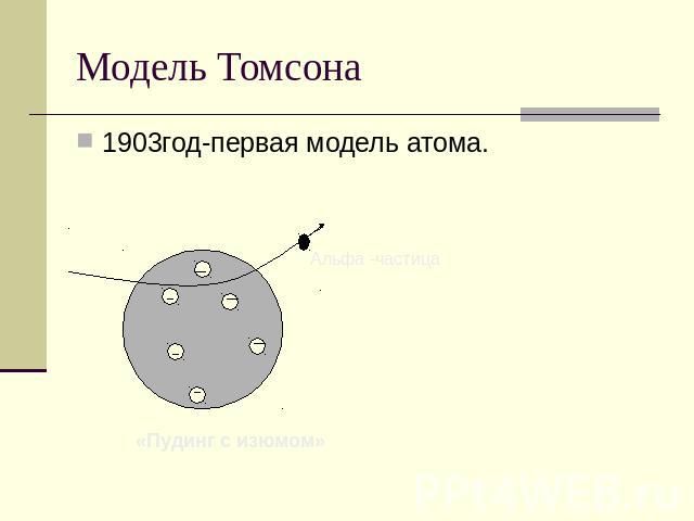 http://ppt4web.ru/images/73/11521/640/img8.jpg