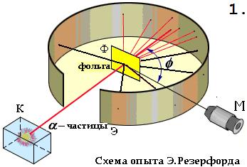 http://fiercest.ru/wp-content/uploads/media/_%D0%9E%D0%BF%D1%82_10/image1.png