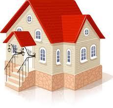 Картинки по запросу рисунок дом