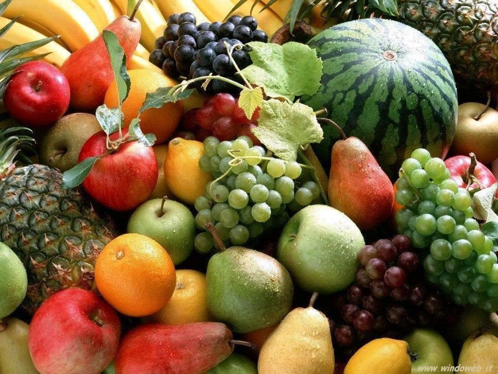 G:\грипп\рисунки\frutta-foto-fonte-web.jpg