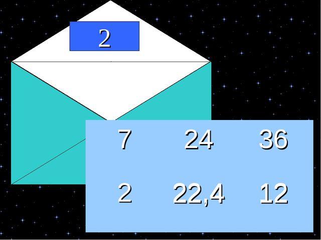 7,86х – 2,86х, если х=0,4 2