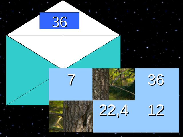 0.5*3.4:2 34,47∙0,9 + 5,53∙0,9 36