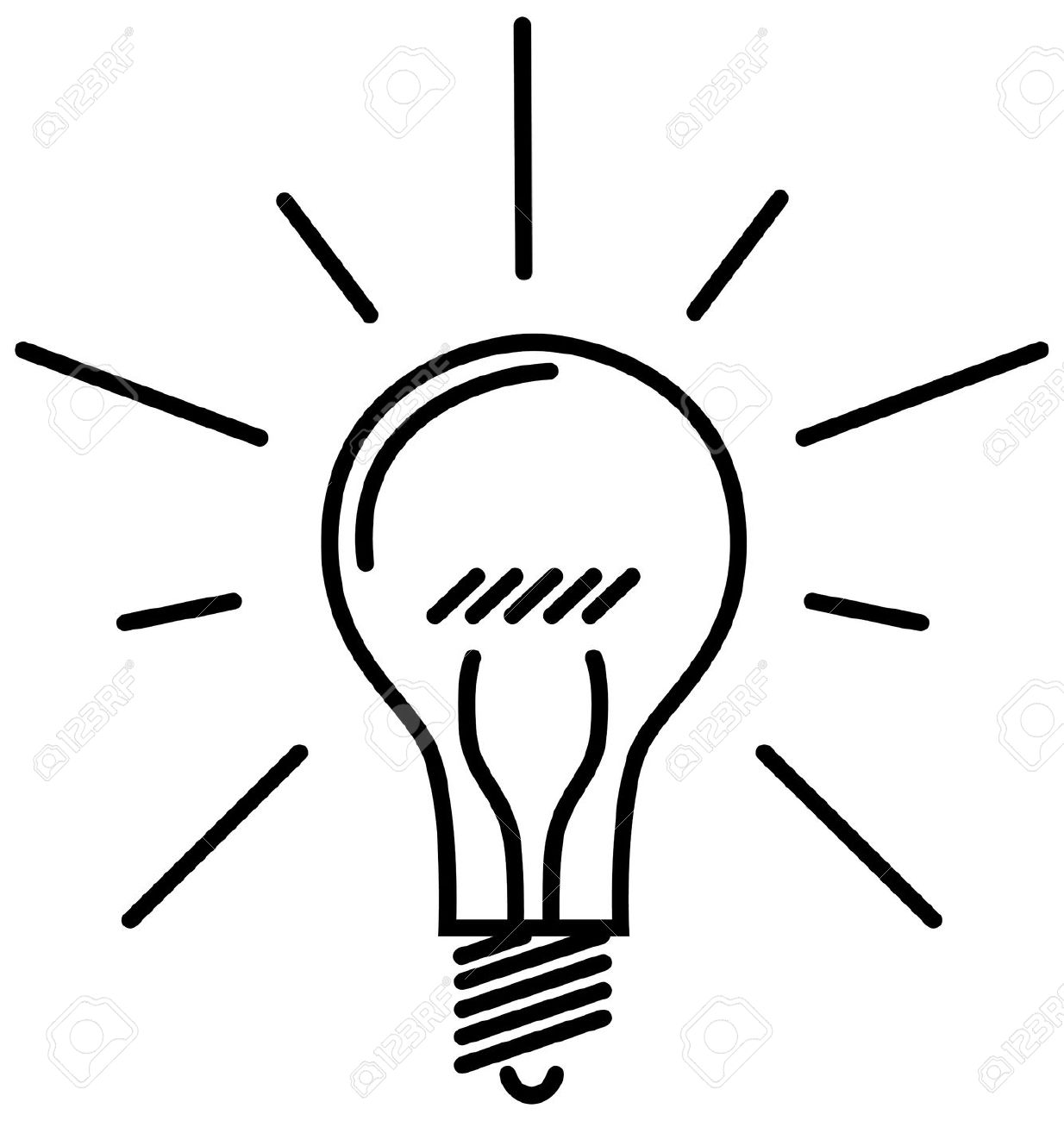 C:\Users\Leon\Desktop\4797829-Classic-Light-Bulb-This-image-is-a-vector-illustration-and-can-be-scaled-to-any-size-without-loss-of-Stock-Vector[1].jpg