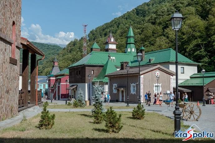 central-russia (2)
