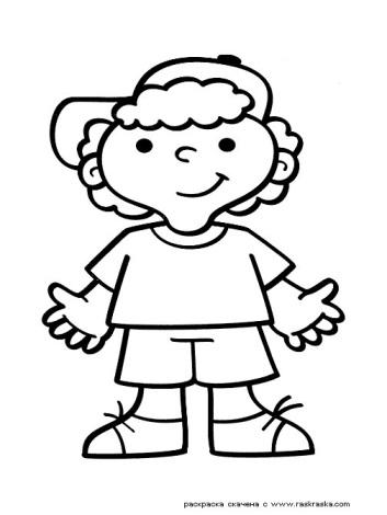 http://coloring-pages-kidss.com/uploads/raskraska1/696.gif