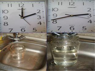 Неисправный кран за 40 мин пропускает – 0,5 л воды.