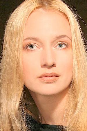 Наталья Гребенкина