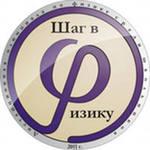 hello_html_cc4d6fd.jpg