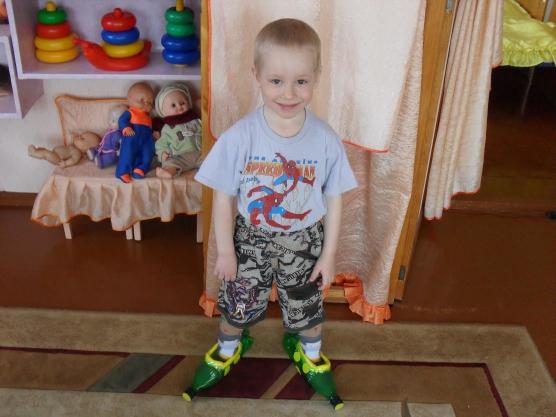 http://www.maam.ru/upload/blogs/detsad-260447-1427460500.jpg