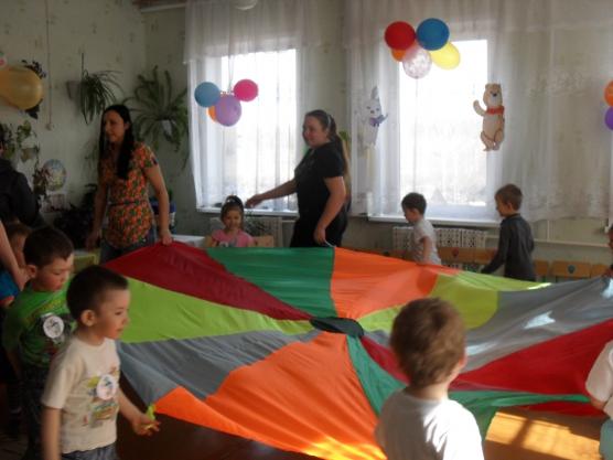 http://www.maam.ru/upload/blogs/detsad-260447-1427460548.jpg