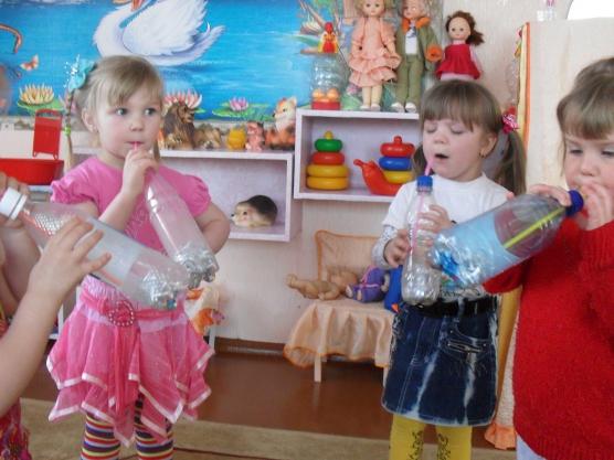 http://www.maam.ru/upload/blogs/detsad-260447-1427460466.jpg