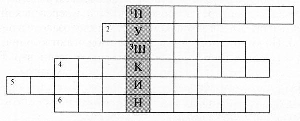 http://ped-kopilka.ru/images/ris4(3).jpg