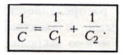 http://class-fizika.narod.ru/10_11_class/10_elstat/31.jpg