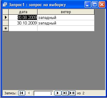 hello_html_7f434f8e.png