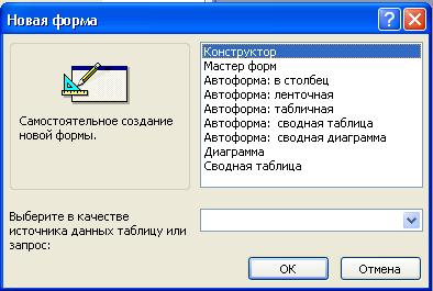 hello_html_m7ed11ba7.png
