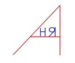 hello_html_m4d7615d1.jpg