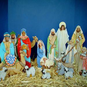 http://dikmi.ru/assets/images/christmas/vertep/vertep2.jpg