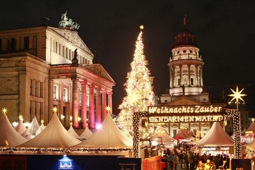 http://www.matrony.ru/wp-content/uploads/weihnachten-berlin.jpg