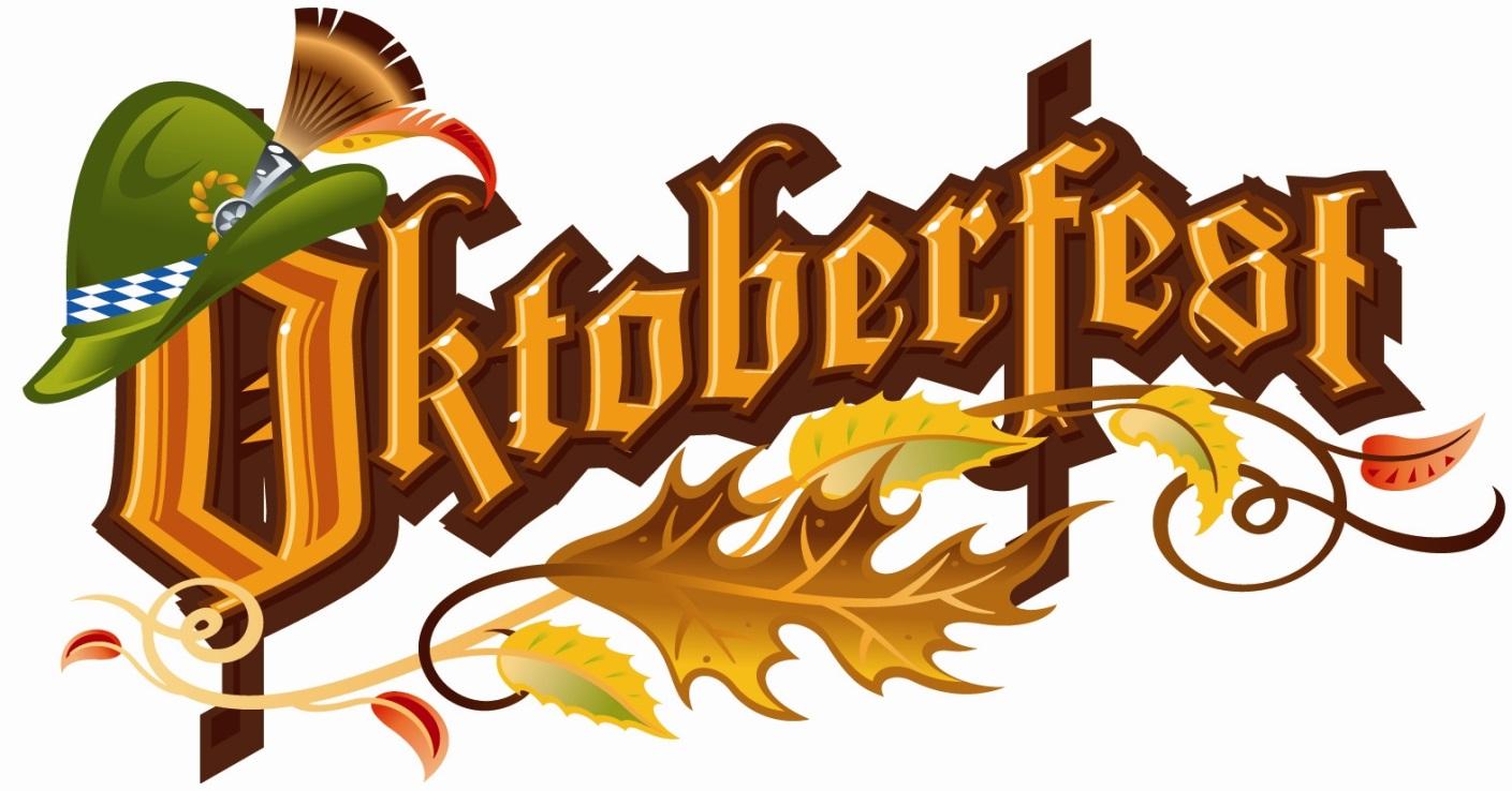http://www.planetofhotels.com/blog/wp-content/uploads/oktoberfest-logo.jpg