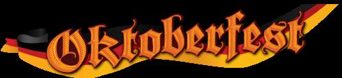 http://www.burgerhouse41.com/wp-content/uploads/2013/01/oktoberfest-poster-logo.png